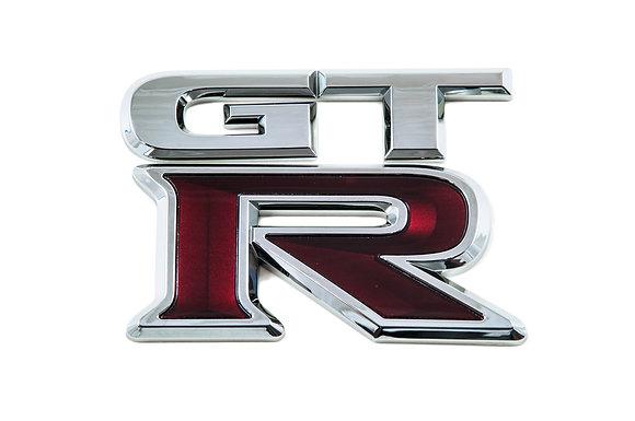 Nissan GT-R 2007 Plug-In Kit