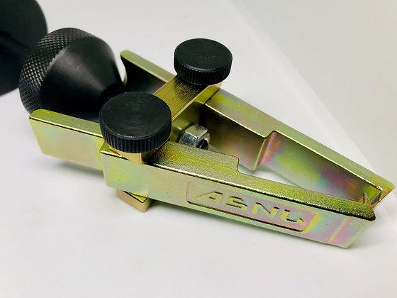 ASNU GDI Injector Extractor Tool