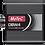 Thumbnail: Drive By Wire Module DBW4