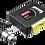 Thumbnail: Mitsubishi EVO Diff Controller MDC