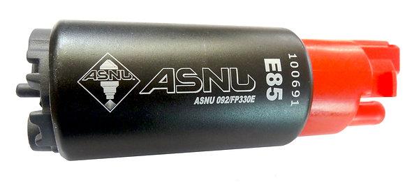 ASNU E85 Intank Fuel Pump