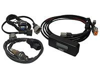 MoTeC PLM Kit with Bosch 4.9 Sensor