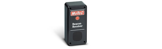 Beacon Receiver BR2