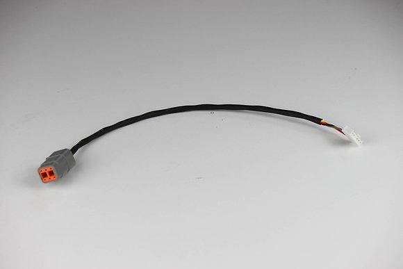 M800 OEM Lambda Loom Adaptor