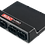 Thumbnail: M150 ECU With GPR Software