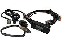 MoTeC PLM Kit with Bosch 4.0 Sensor