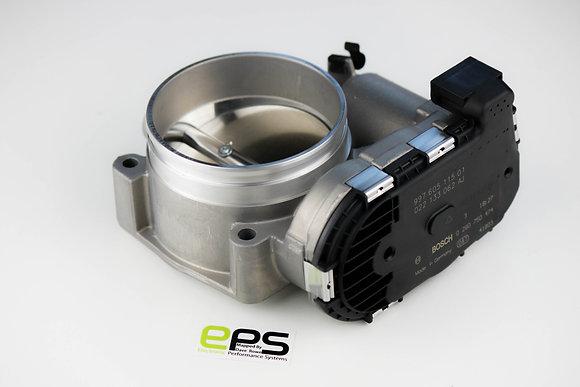 Drive By Wire 74mm Throttle Bosch Motorsport