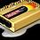Thumbnail: M800 MoTeC ECU