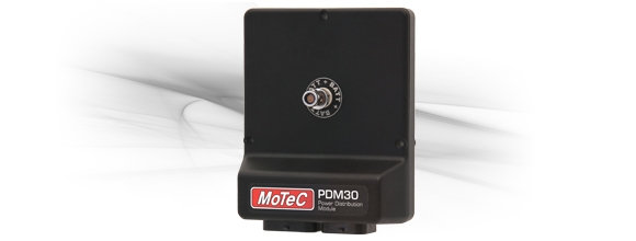 PDM30 Power Distribution Module