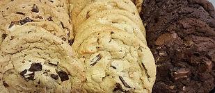 Cookies2 (2).jpg