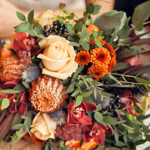 Fall-Beach-Weddings.jpg