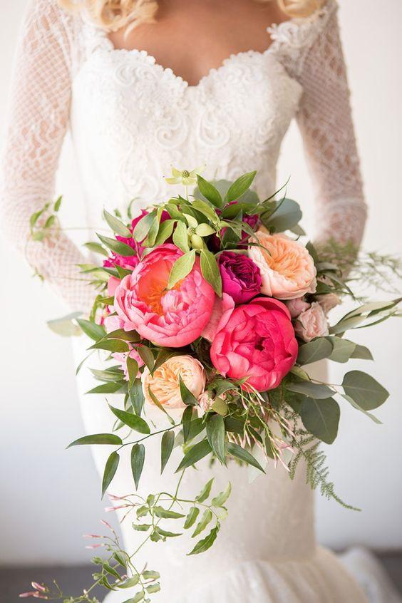 Spring bouquet 2.jpg