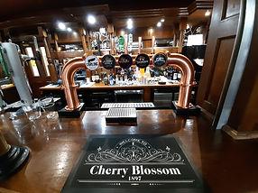 1897 Bar_welcome.jpg
