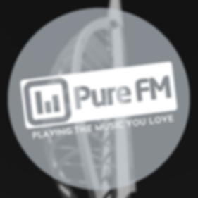 new pure logo.png