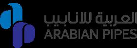 Arabian Pipes
