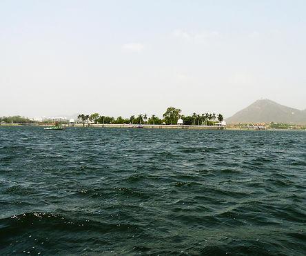 Udaipur (2)-min.jpg