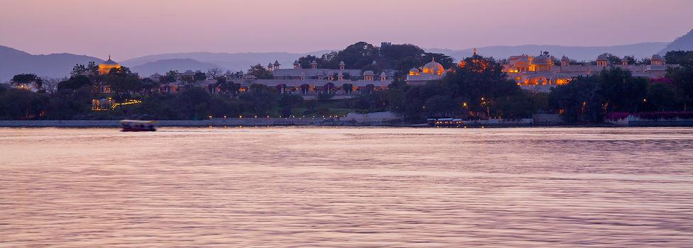 Udaipur (3)-min.jpg