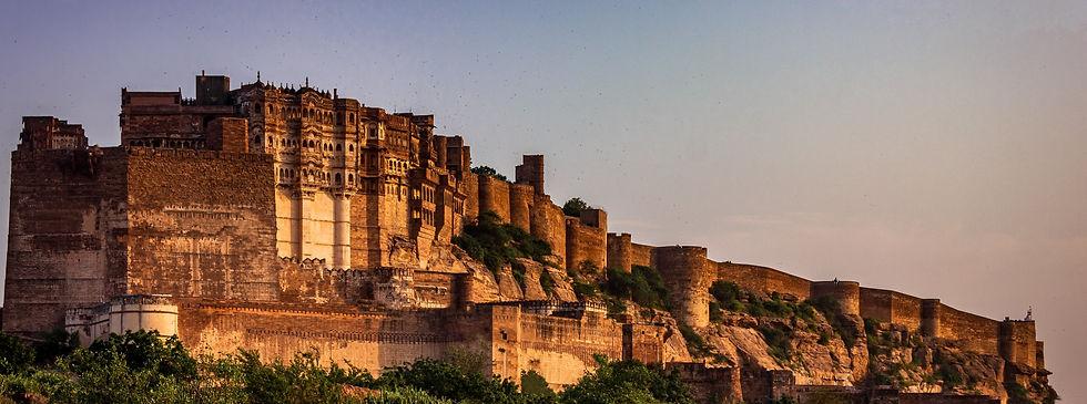Jodhpur (3)-min.jpg