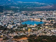 Pushkar 1-min.jpg