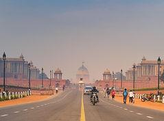 Delhi (3)-min.jpg