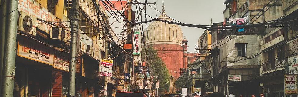 Delhi (1)-min.jpg