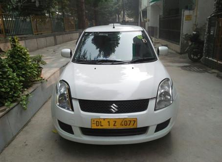 Badrinath Kedarnath 7 days yatra Ex Delhi cab (Dzire ) RS 27,000.00 GST extra.