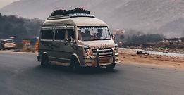 bhai-rankar-6dfGzm-9fAQ-unsplash-min_edi