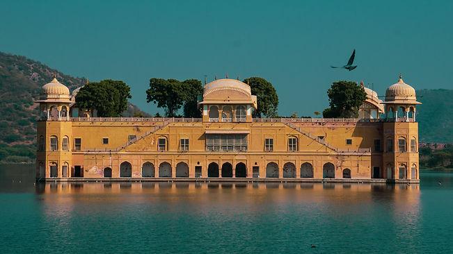 Jaipur (1)-min.jpg