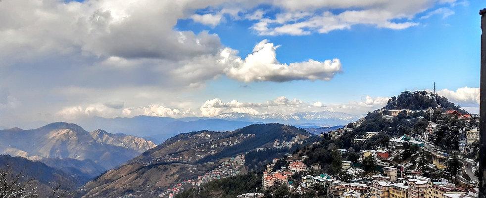 Shimla 1 (2)-min.jpg