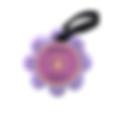 spongelle French Lavender loose.PNG