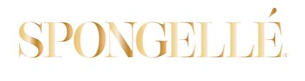spongelle logo.PNG