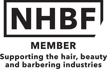 nhbf-member-logo2019120510264209350.jpg