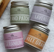 Cosy Cottage hand creams.PNG