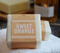 Cosy Cottage sweet orange soap.PNG