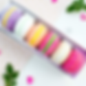 Soul and Soap macarons.PNG