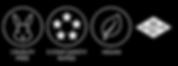 bio sculpt logos.PNG