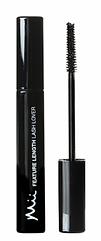 mii feature length mascara.PNG