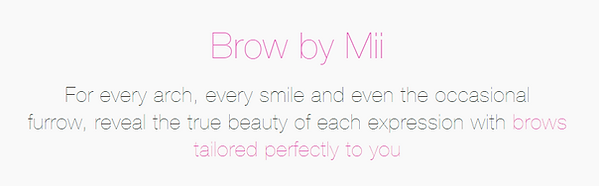 brow by mii quote.PNG