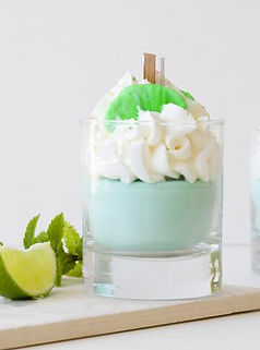soul and soap g&t candle.PNG