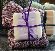 Cosy Cottage soap and socks.PNG
