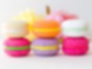 Soul and Soap macarons3.PNG