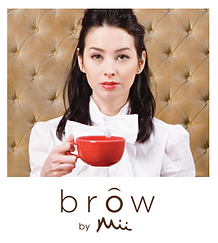 brow by mii pic.PNG