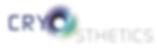 cryo logo.PNG