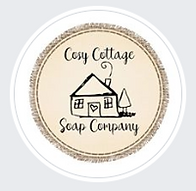 Cosy Cottage logo.PNG