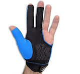 blue-back-of-glove-scaled.jpg