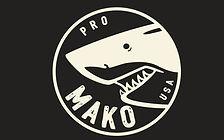MakoProLogo.jpg