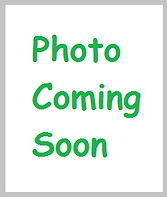 PhotoComingSoon.png