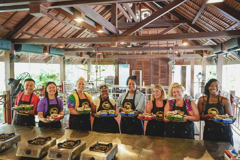 Cooking Class Phuket.jpg