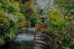 Costa_Rica.jpg