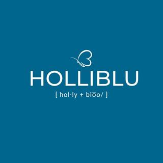 holliblu.png